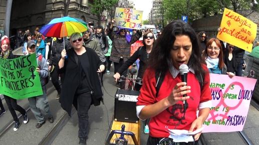 Feminista_Belgrade_300dpi