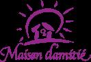 maison amitie logo