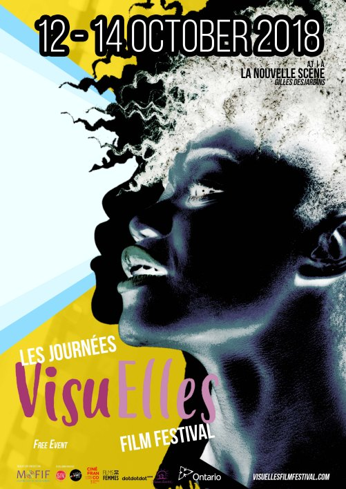 VisuElle Poster-Op4