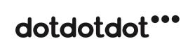 dotdotdot_Logo_ohneUT_schwarz_DRUCK