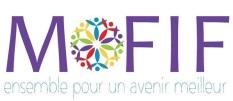 Mofif logo3