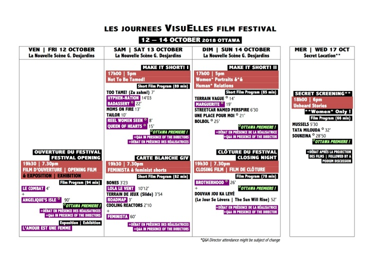 visuellesff_schedule2018