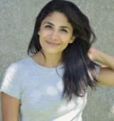 Sarra Braham